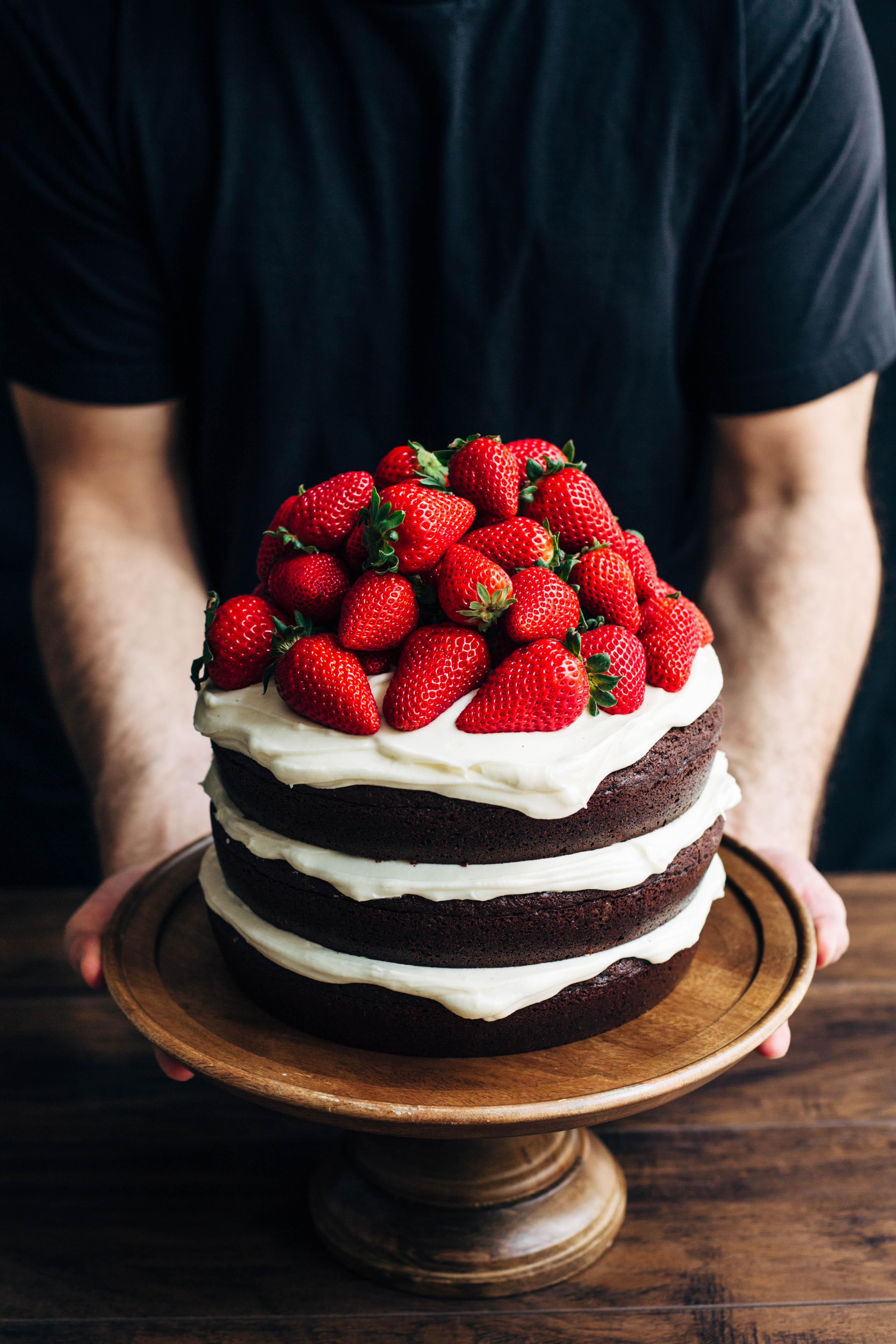 chocolate_guiness_cake-16.jpg