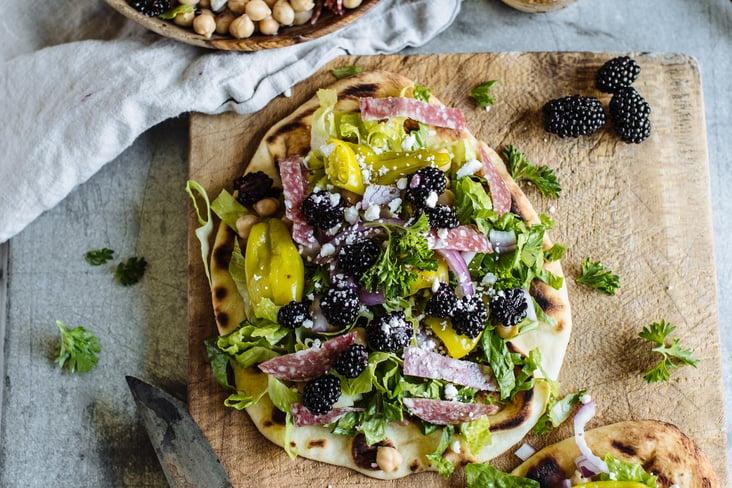chopped pizza salad-11.jpg