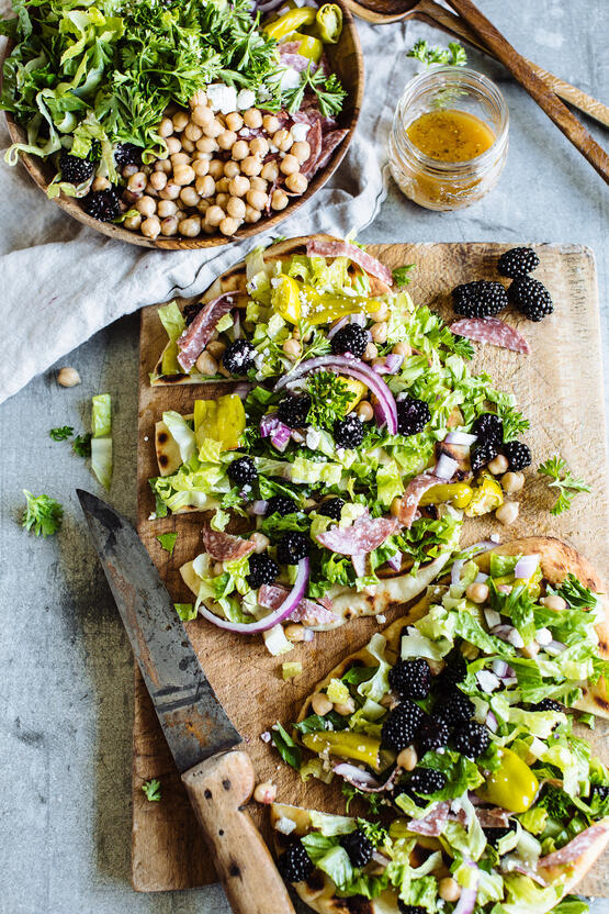 chopped pizza salad-14.jpg