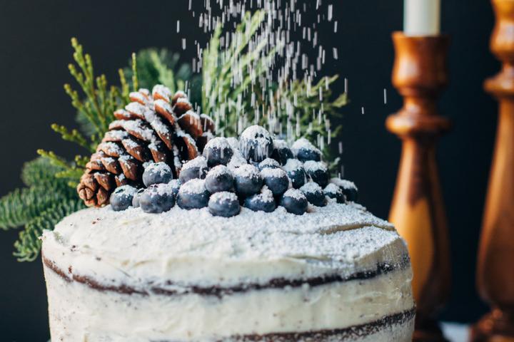 christmas cake1.png