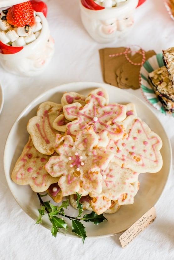 cookie exchange-10-468919-edited.jpg