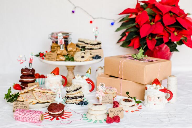 cookie exchange-12.jpg