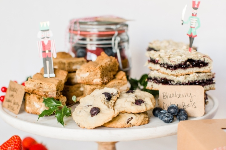 cookie exchange-20-446313-edited.jpg