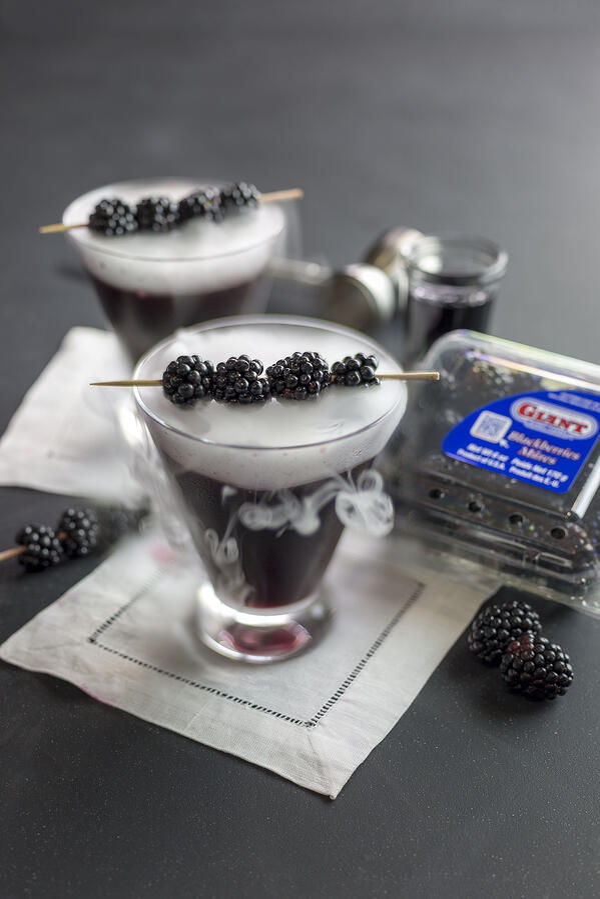 dark_fog_cocktail1