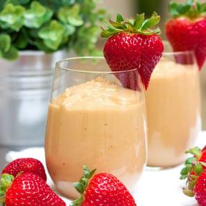 deborahs-tasty-healthy-smoothie-feature