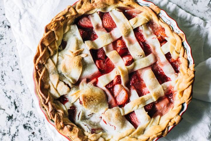 easy_hack_strawberry_pie-13.jpg
