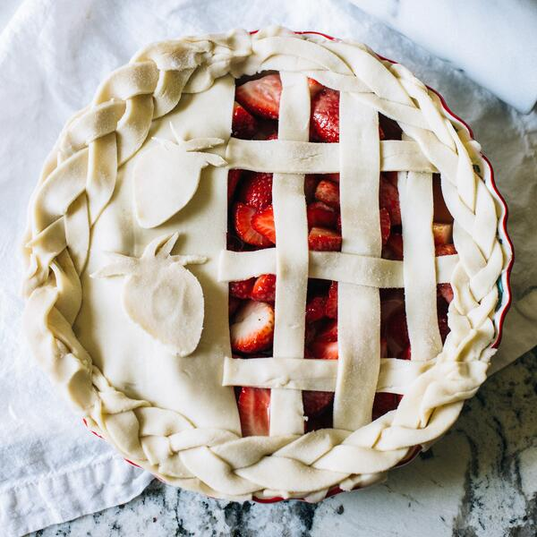 easy_hack_strawberry_pie-6-3