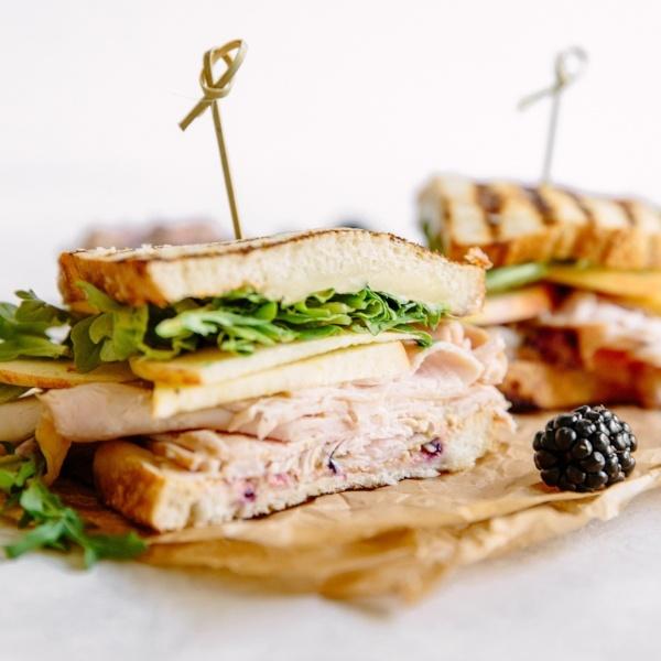 envy turkey sandwich-20-617262-edited.jpg