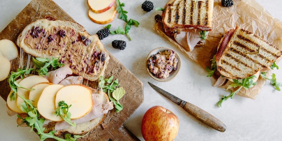envy turkey sandwich-4-577914-edited.jpg