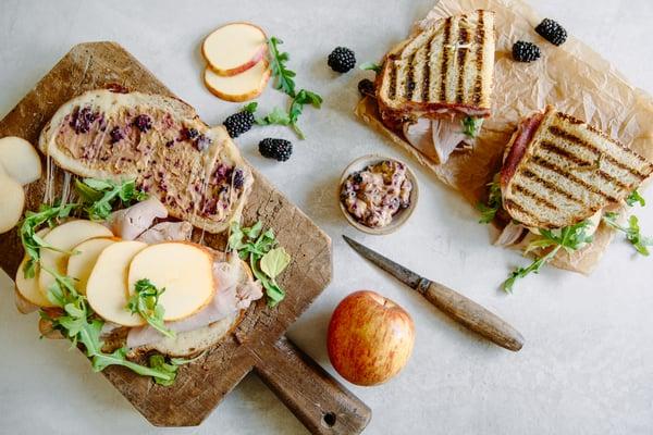 envy turkey sandwich-4