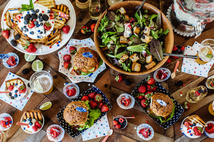 fourth of july tablescape-8.jpg