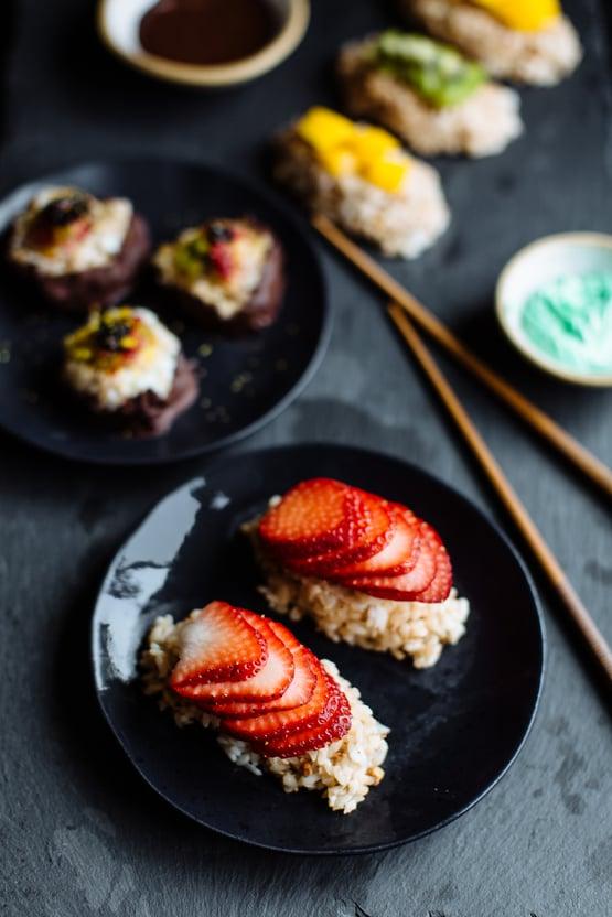 fruit sushi-1.jpg