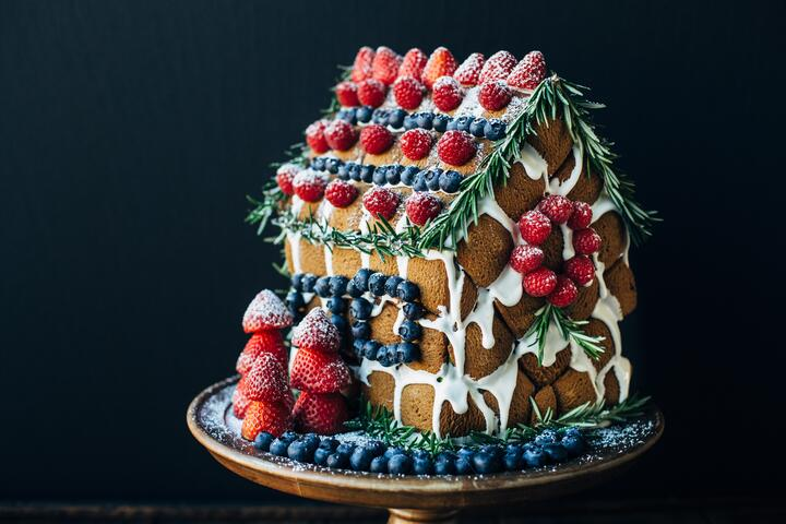 gingerbread house-1.jpg