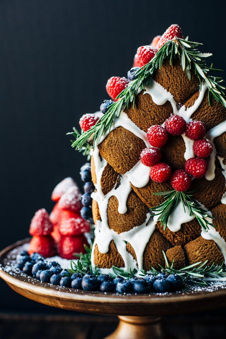 gingerbread house-6.jpg