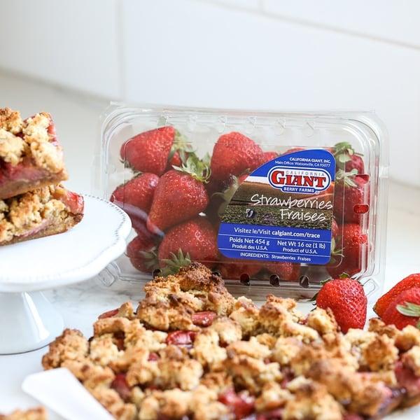 grain-free-strawberry-crumb-bars-4