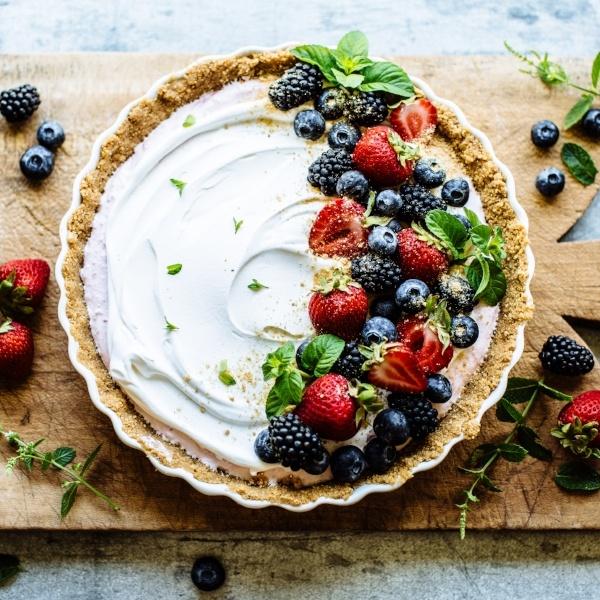 greek yogurt berry tart-8-238192-edited