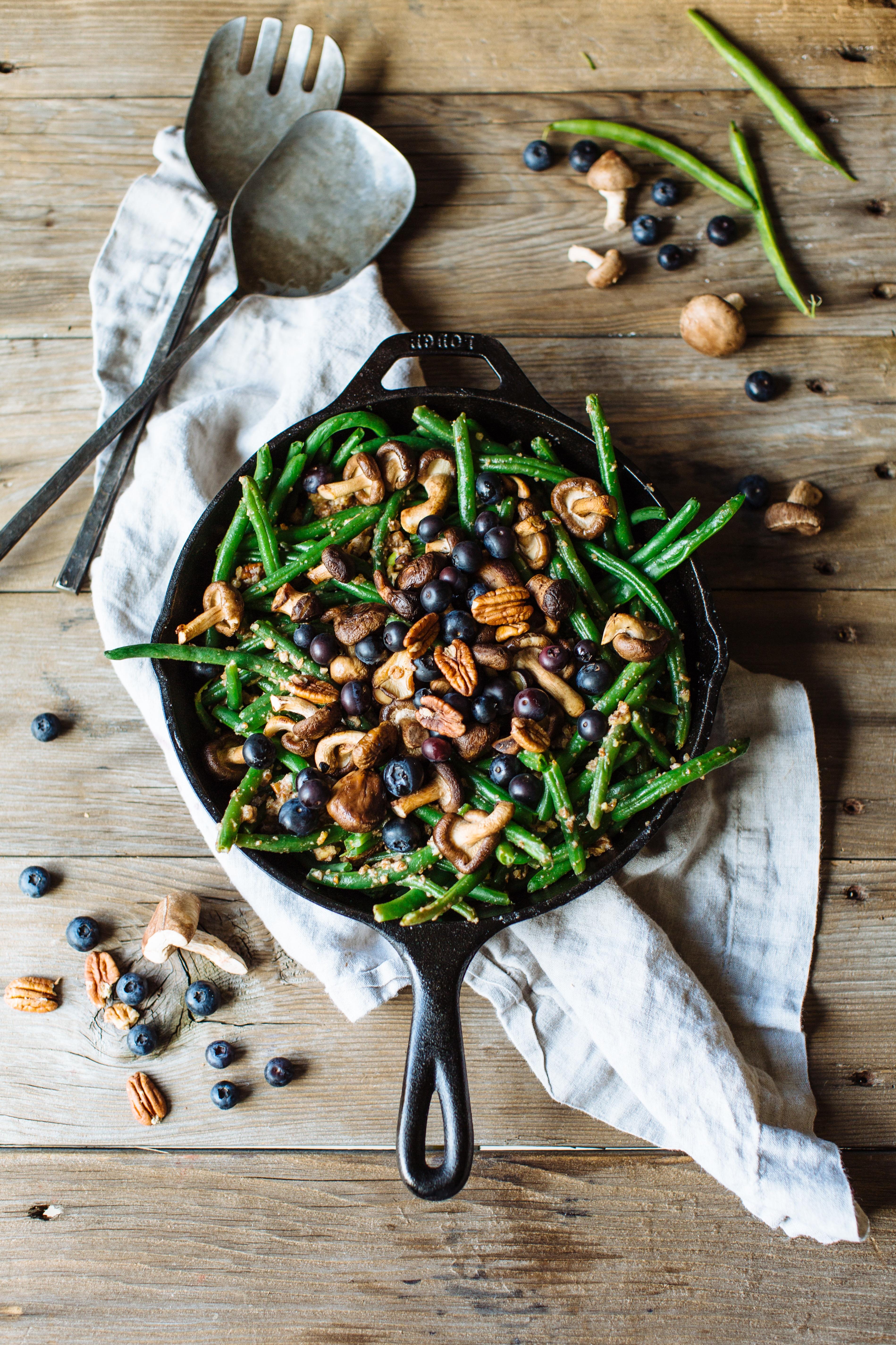 green bean casserole-2 (1).jpg