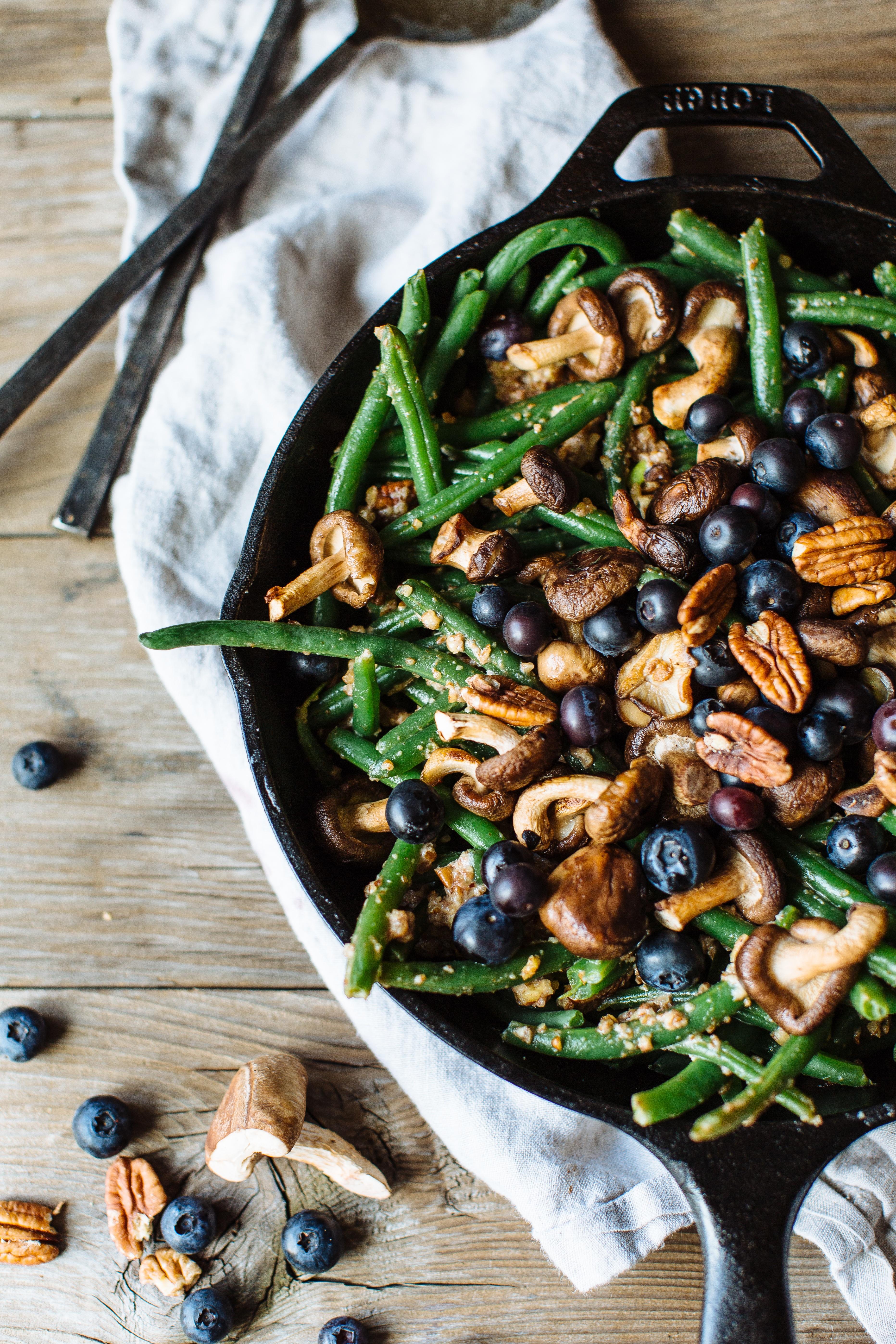 green bean casserole-3.jpg
