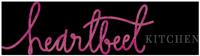 Heartbeet Kitchen logo