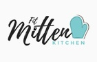Fit Mitten Kitchen Logo