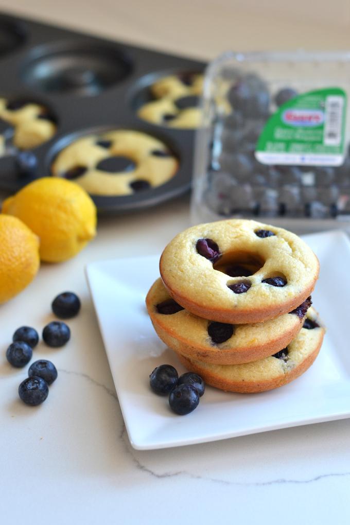 paleo-blueberry-lemon-donuts-1.png