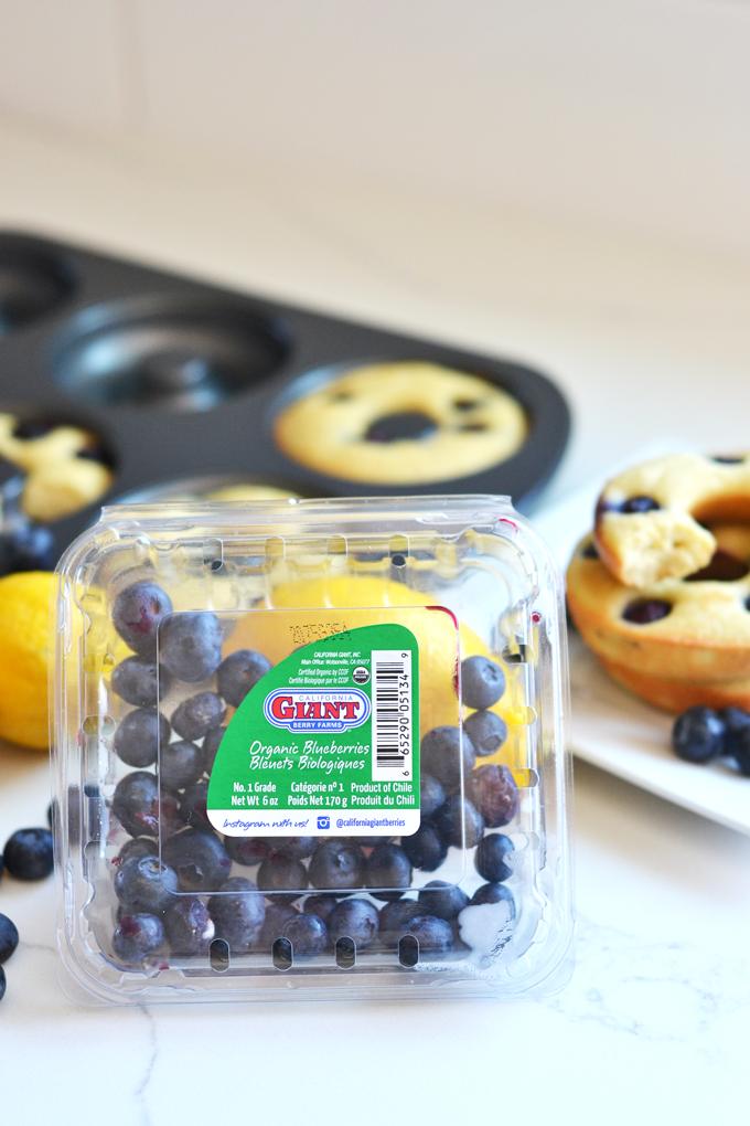 paleo-blueberry-lemon-donuts-2.png