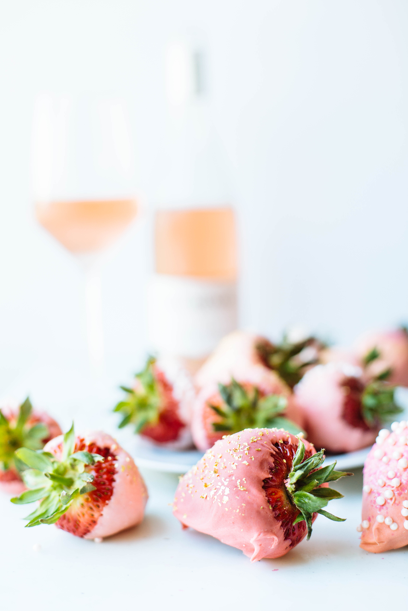 rose strawberries-6 (1).jpg