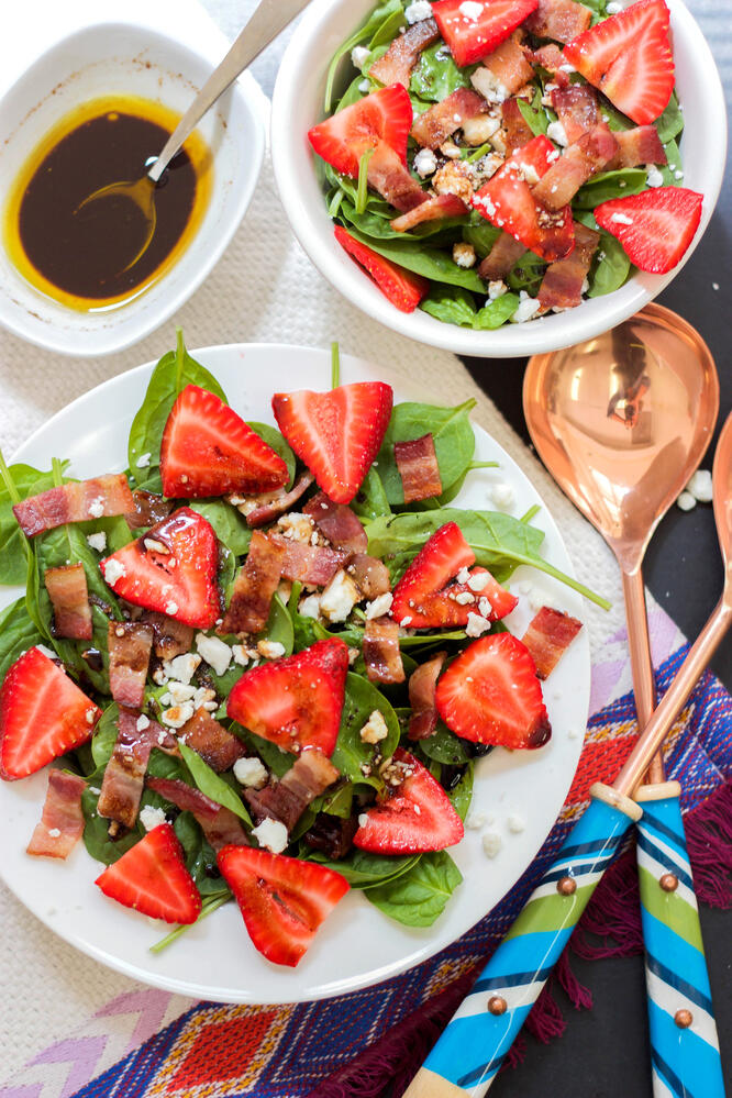strawberry_bacon_salad_2.jpg