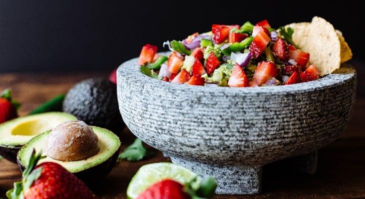 strawberry_guacamole.jpg