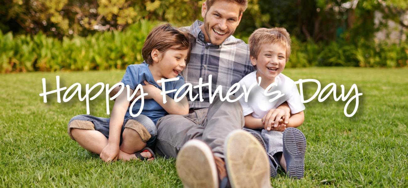 Fathers_day_seasonal_hero