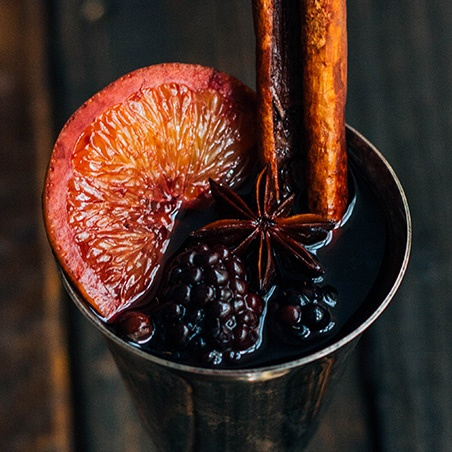 mulled-wine_feat
