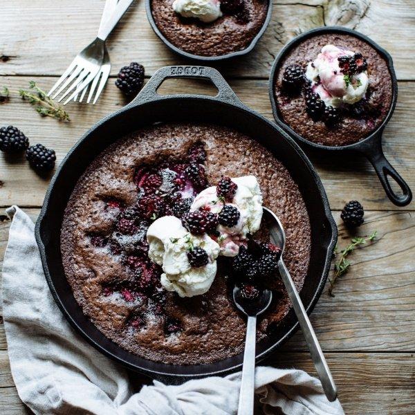 l-r-blackberry brownie-1-670525-edited