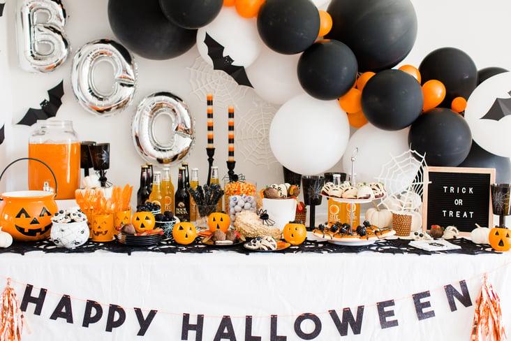 kid halloween party-8.jpg