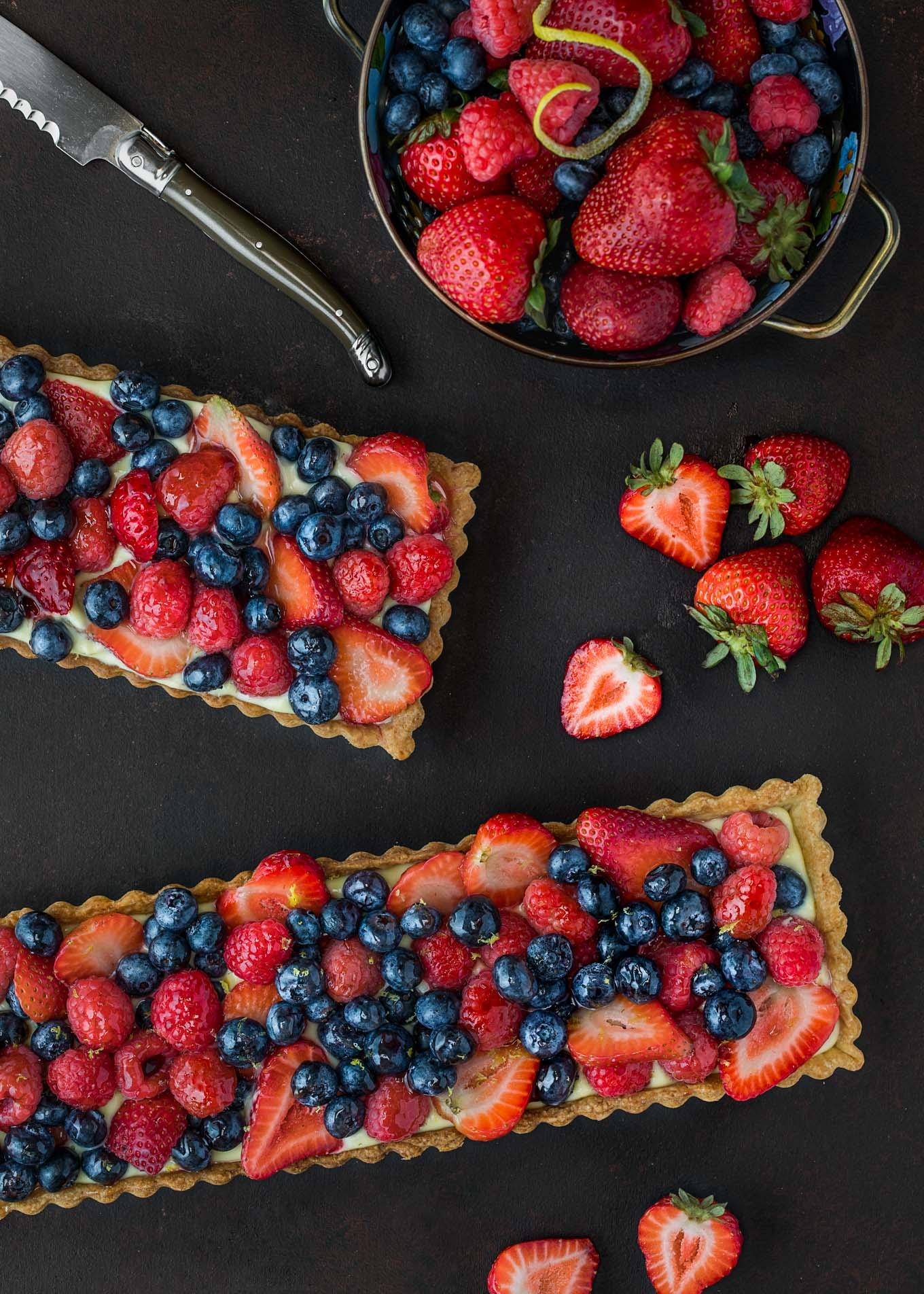 lemon-cream-mixed-berry-tart-8.jpg