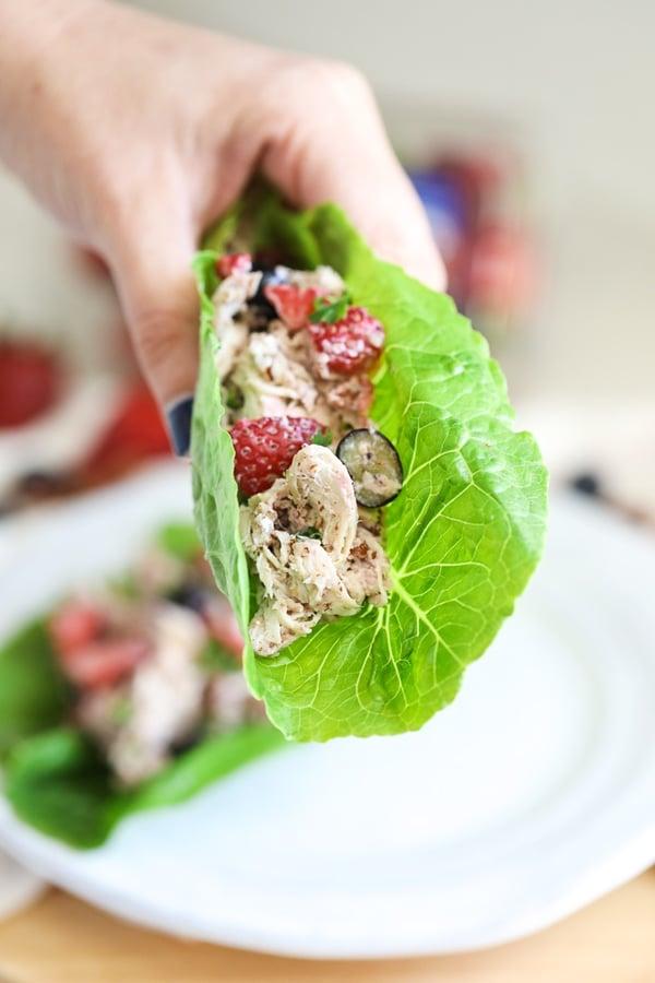mixed-berry-pecan-chicken-salad-3