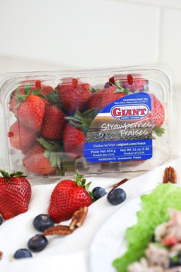mixed-berry-pecan-chicken-salad-4
