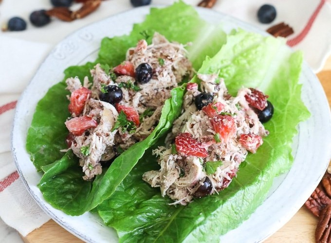 mixed-berry-pecan-chicken-salad-632873-edited