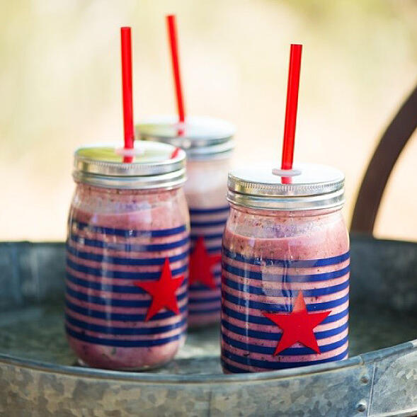 mixed-berry-smoothies-feature