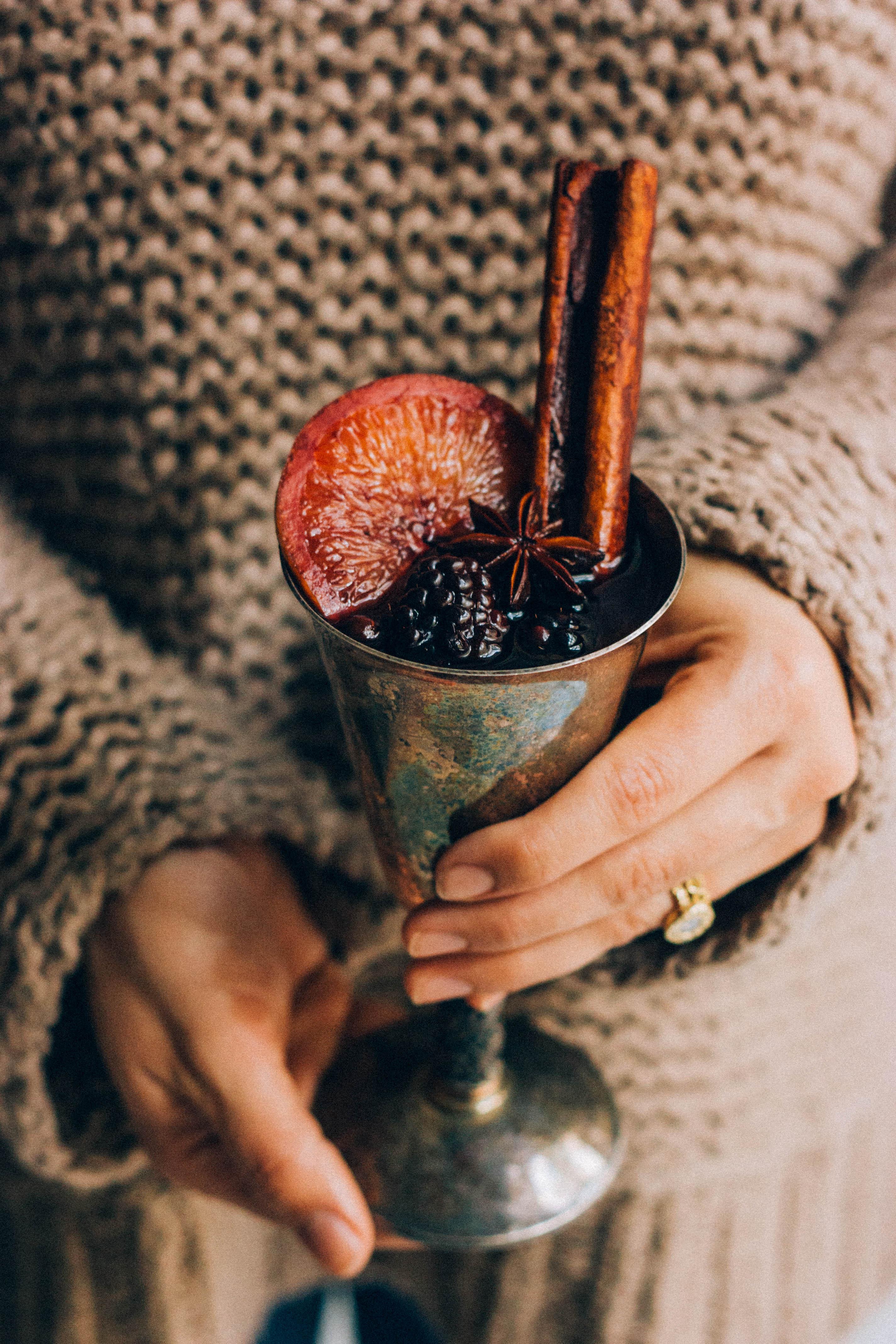 mulled_wine-6-3.jpg