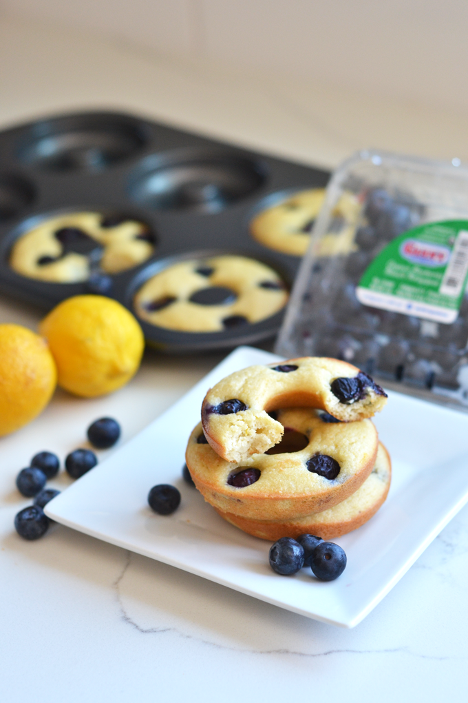 paleo-blueberry-lemon-donuts-3.png