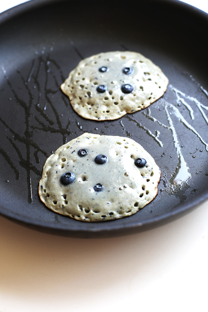 paleo-blueberry-muffin-pancakes-2