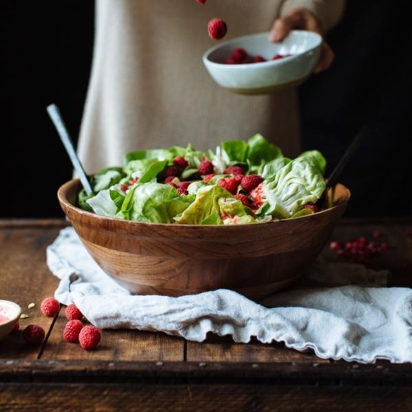 pomegranate & raspberry salad-12-216482-edited