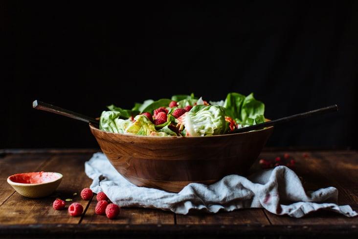pomegranate & raspberry salad-14.jpg