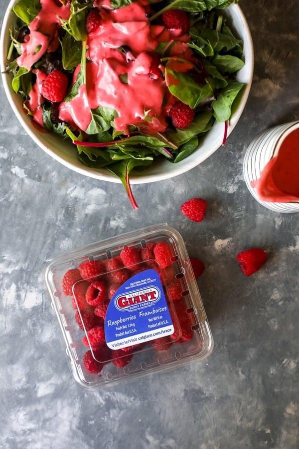 raspberry-vinaigrette-4-687x1030