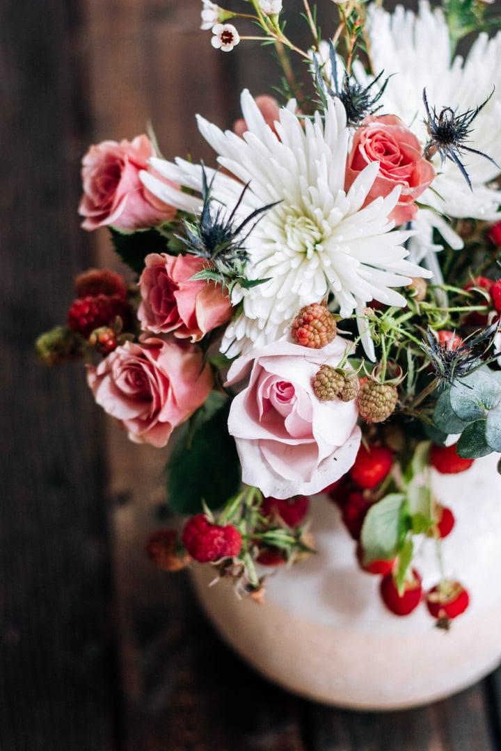 raspberry_bouquet_2-12_1.jpg