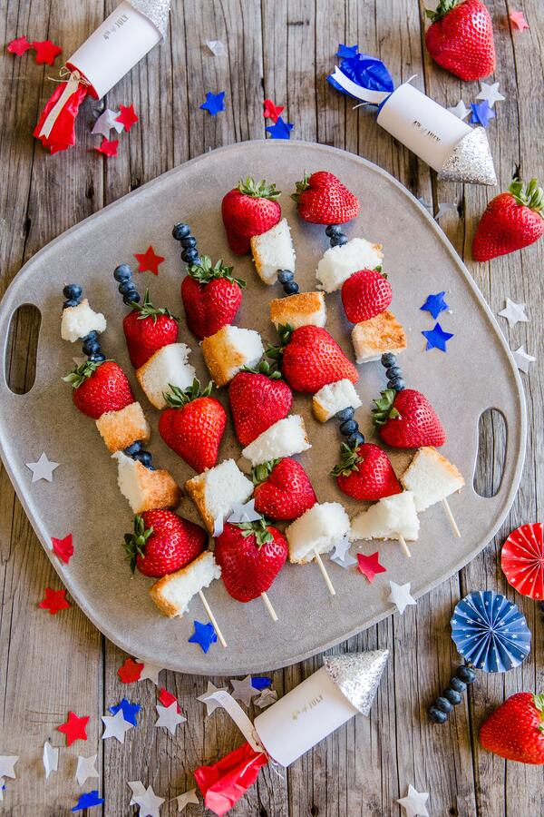 red white blue skewers-3