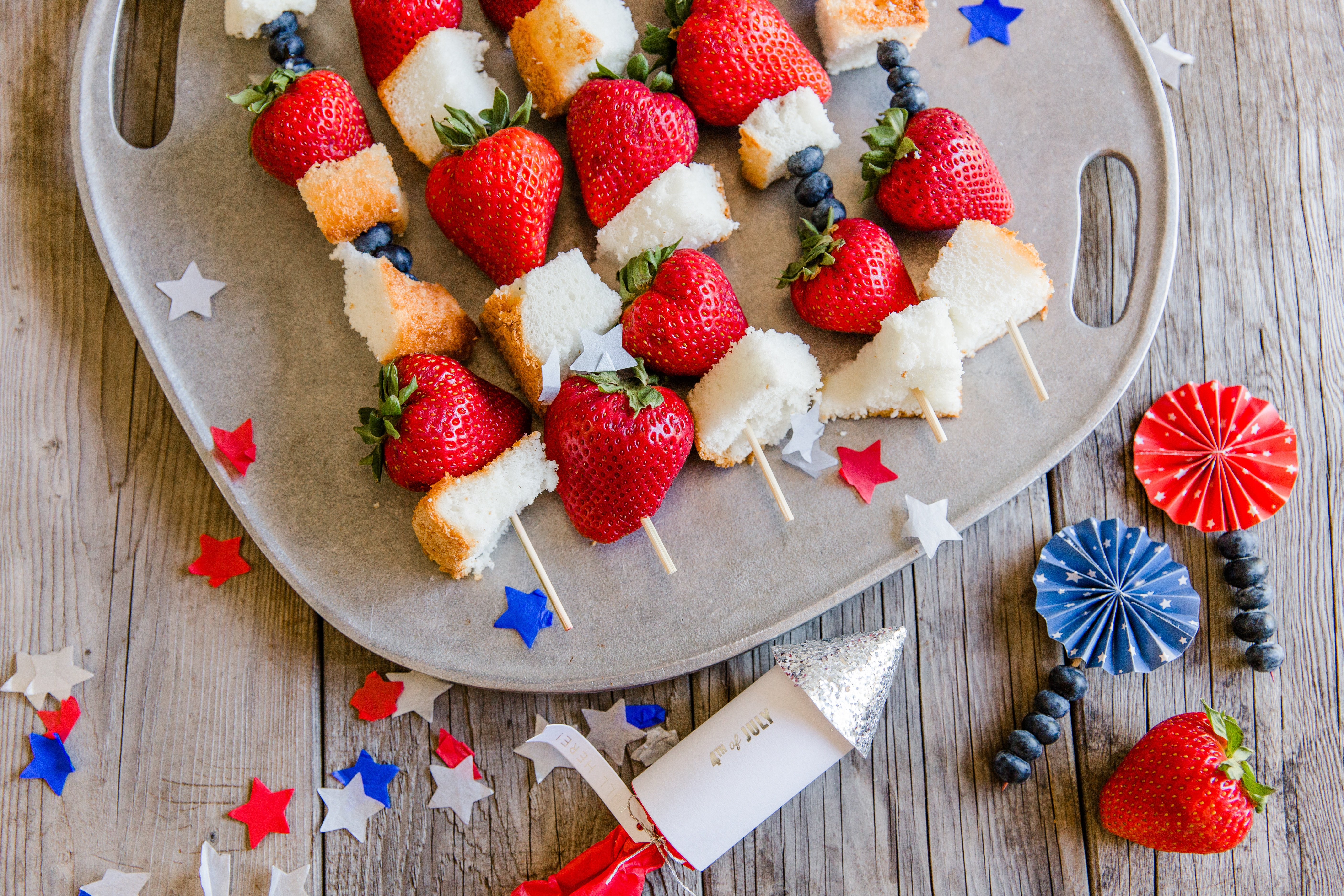 red white blue skewers-4