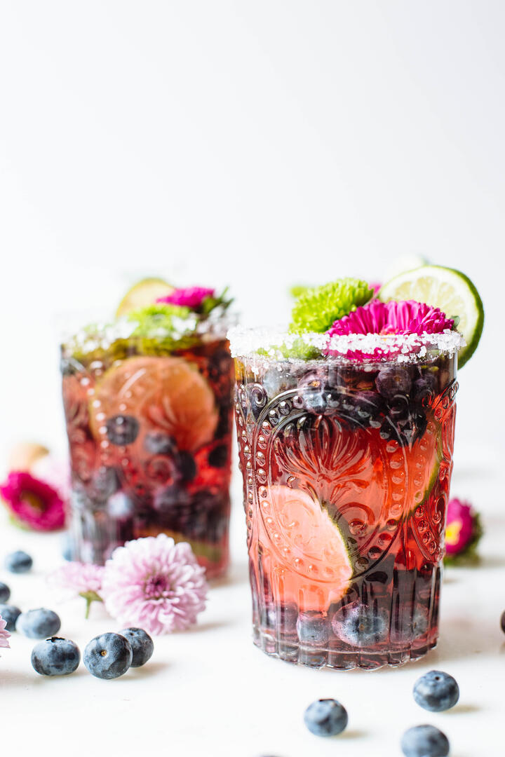 rose tequila punch-11.jpg