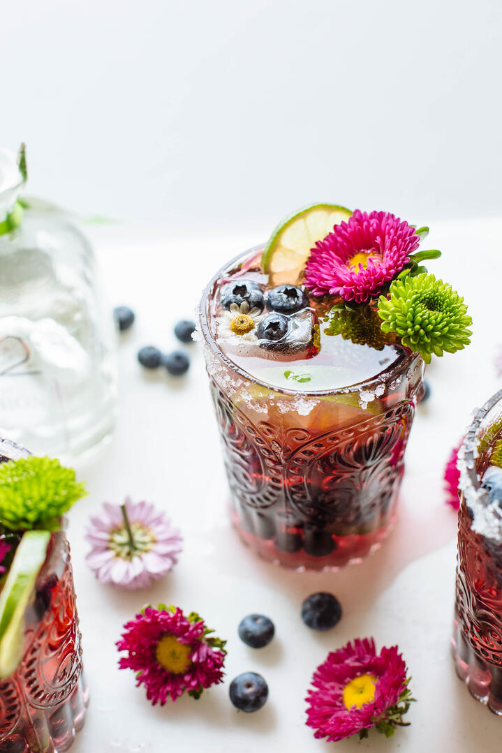 rose tequila punch-14.jpg