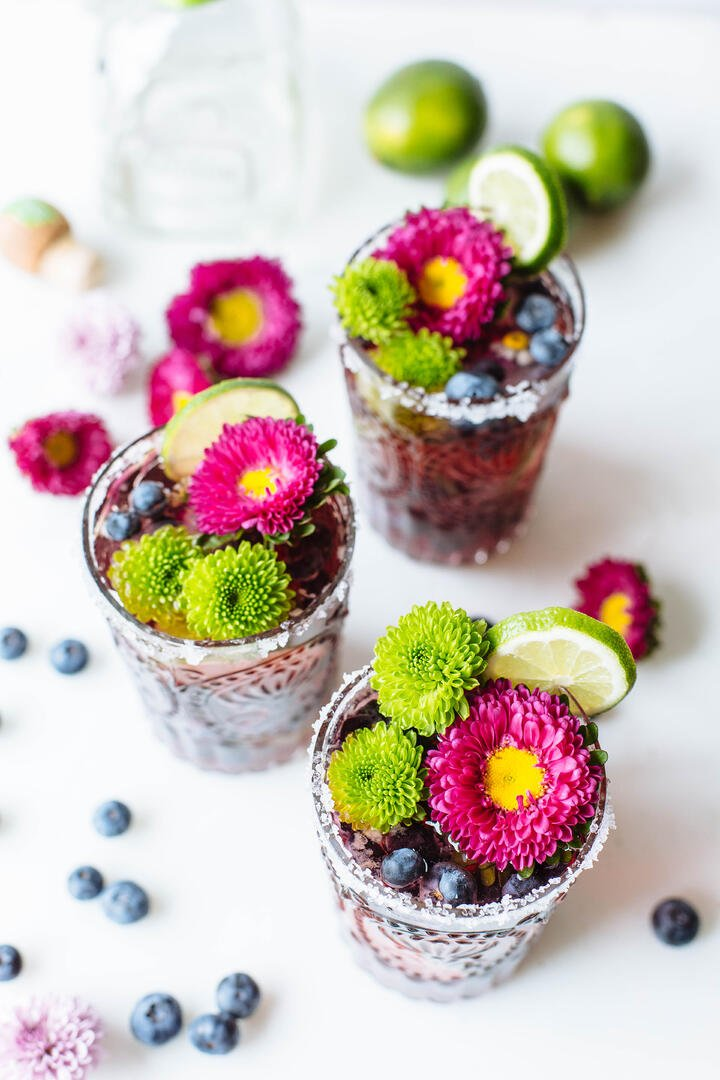 rose tequila punch-8.jpg
